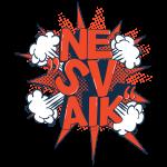 Logo of Nuotolinis kursas - Atspirtis